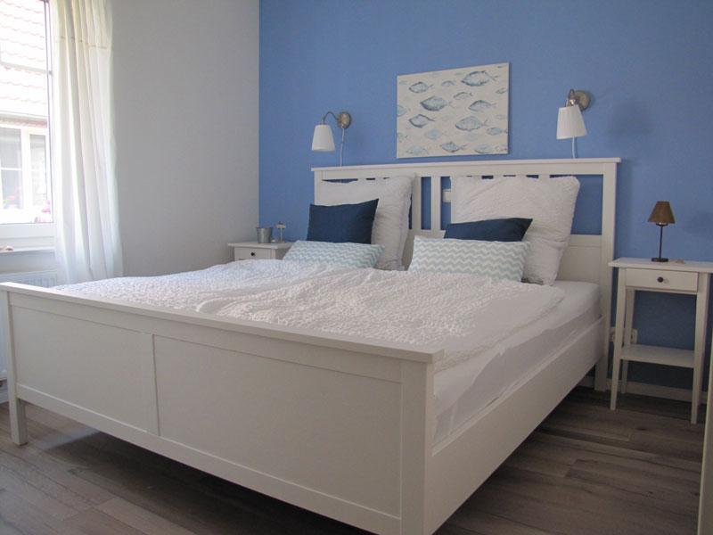 ferienwohnung langeoogzeit. Black Bedroom Furniture Sets. Home Design Ideas